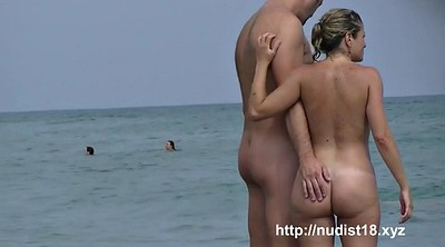 Flash, Travel, Nudists, My girl