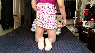 Crossdressing, Crossdress, Crossdressers, Sissy crossdresser