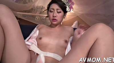 Japanese mom, Japanese mature, Japanese milf, Asian mom, Mature blowjob, Mature japanese