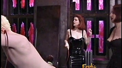 Whipped, Whip, Femdom whipping