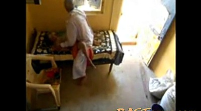 Asian granny, Hidden, Maid, Asian mature, Indian maid, Indians