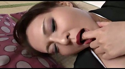 Japanese mature, Mature japanese, Japan tits