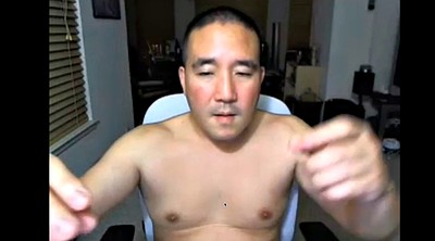 Dad, Asian daddy