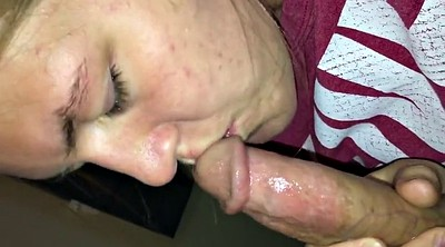 Cum in mouth, Mouth, Amateur swallow, Cum in mouth swallow