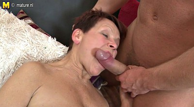 Grandma, Young boy, Boys, Granny boy, Milf fuck boy, Milf and boy