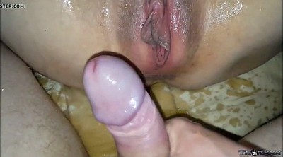 Japanese bbw, Creampie japanese, Asian squirt