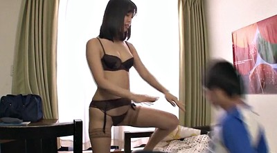 Japanese solo, Japanese cheating, Asian solo, Teen home