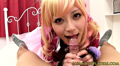 Japanese squirt, Japanese peeing, Japanese cosplay, Japanese suck, Japanese squirting, Japanese pov