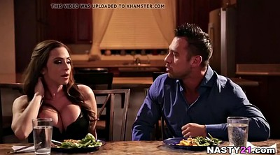 Ariella ferrera, Cheating wife, Cry, Crying, Wife cheating, Horny mature