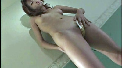 Submissive, Asian femdom