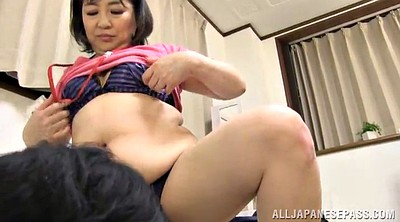 Japanese mature, Hand job, Japanese c, Hand, Mature hand, Japanese naughty