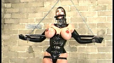 Rubber, Sex slave