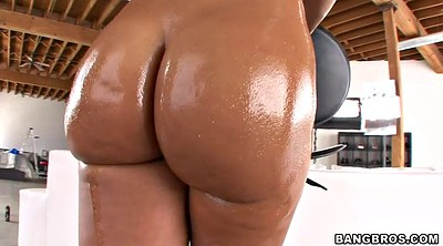 Lisa ann, Ass worship, Big ass solo, Ass tease, Solo ass tease, Hottest milf