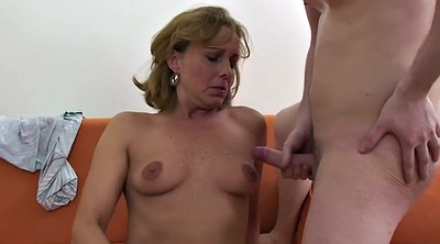 Lady boy, Anal granny, Mature boy, Old lady, Milf and boy, Granny boy