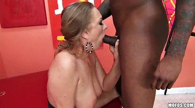 Vixen, Mom handjob, Blacked mom, Vicki, Mom and black, Ebony mom