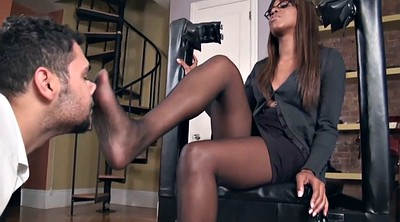 Feet slave, Foot slave, Rent, Ebony feet, Sexy feet, Black slave