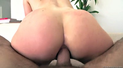 Chanel preston, Chanel p, Anal finger