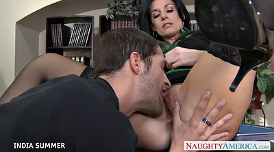 India summer, India, Summer, Desk, Indian pornstars, Indian fuck