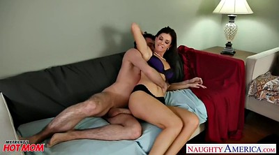 Small, India summer