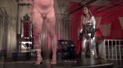 Whipping, G-queen, Whipping femdom, Asian femdom, Queen, Femdom whipping
