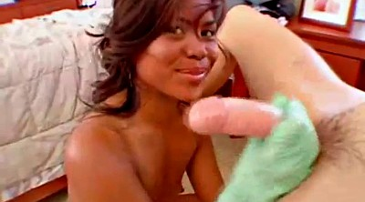 Asian & black, Black asians, Black asian, Asian cum in mouth