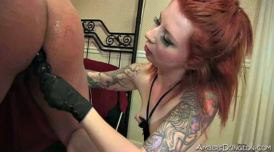 Femdom spank, Spanked, Mistress strapon, Beating, Beat