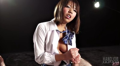 Japan, Japanese massage, Pov, Japanese milf, Japan massage, Massage japanese