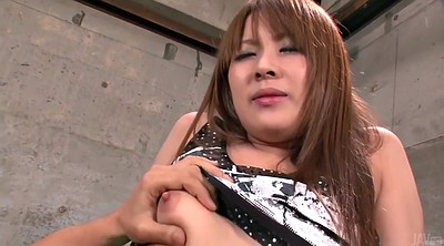 Squirting, Japanese man, Japanese creampie, Japanese chubby, Hairy man, Japanese squirting
