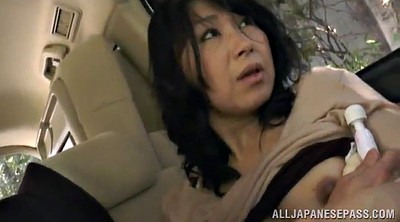 Panty, Asian pantyhose, Pantyhose milf, Pantyhose blowjob, Pantyhose asian, Car sex