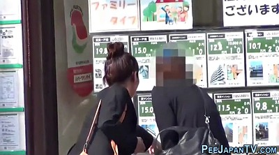 Japanese outdoor, Japanese voyeur, Japanese public, Japanese pissing, Japanese hd, Japanese piss