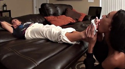 Foot worship, Black foot, Feet worship, Foot fetishism, Danica, Skinny foot