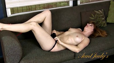 High heels, Milf solo