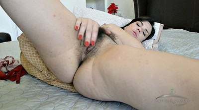 Girls masturbating, Solo hairy, Big tits hairy