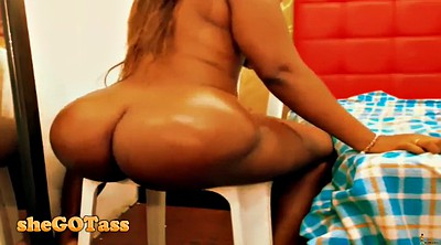 Big ass solo, Phat ass, Hot sex, Phat ass solo, Ebony webcam, Cute ass