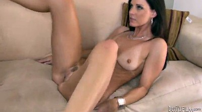 India summer, Indian sex