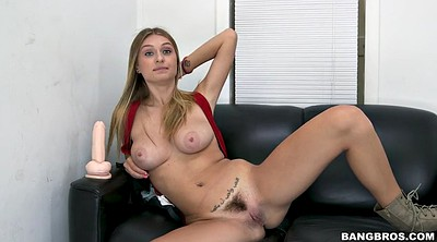 Softcore, Hairy solo, Polish, Hairy pussy, Dildo solo, Big boot