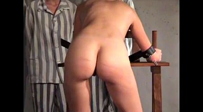 Hard, Brutal, Caning, Caned, Good