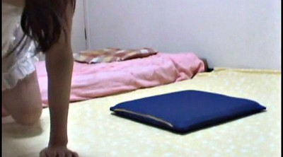 Japanese teen, Peep, Nude, Body, Small girl, Peeping