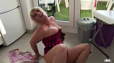 Xxx, German granny, Xxx sex, German mature, Sex xxx