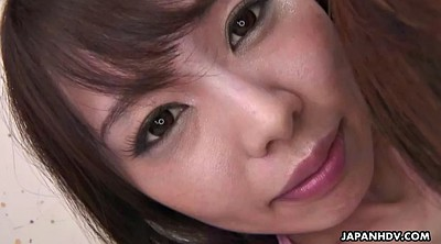 Asian girl, Japanese hot, Japanese close up