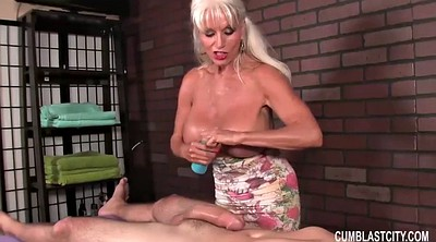 Mature massage, Granny massage, Mature huge tits, Massage granny, Huge tit granny, Huge granny