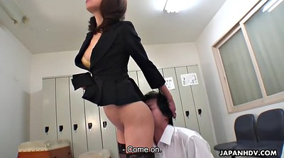 Japanese femdom, Student, Japanese teachers, Japanese teacher, Japanese students