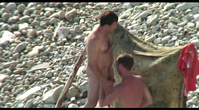 Hidden camera, Camera, Gay beach