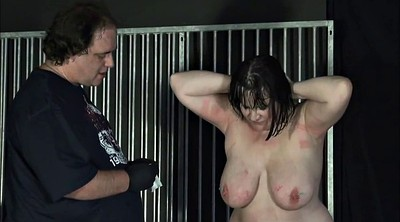 Fetish, Big tits mature, Bdsm mature