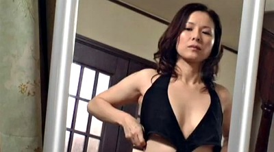 Japanese mature, Japanese mother, Japanese beautiful, Mother in law, Mature mother