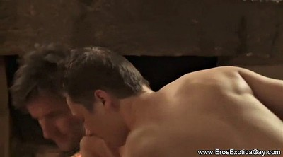 Exam, Prostate, Prostate massage, Massage gay, Gay massage