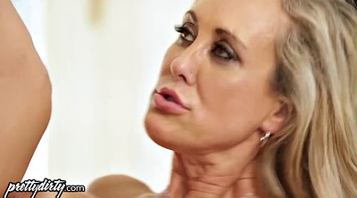 Cheating mature, Brandi love, Mature cheating, Brandy love, Brandi
