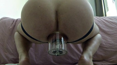 Surprise, Anal toy, Anal toy