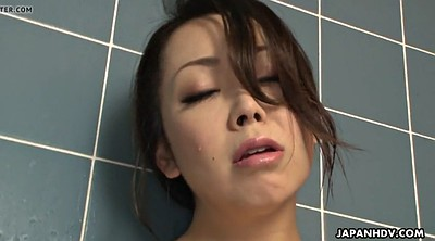 Japanese mature, Asian granny, Naked, Shower, Japanese granny, Japanese shower