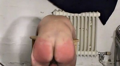Caning, Whip, Male, Caned, Caning spanking